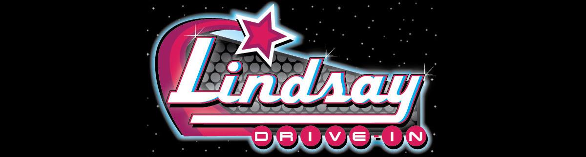 Lindsay Drive In