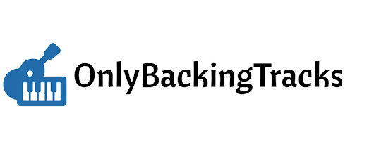 OnlyBackingTracks is creating Music Backing Tracks for all instrumentalists | Patreon