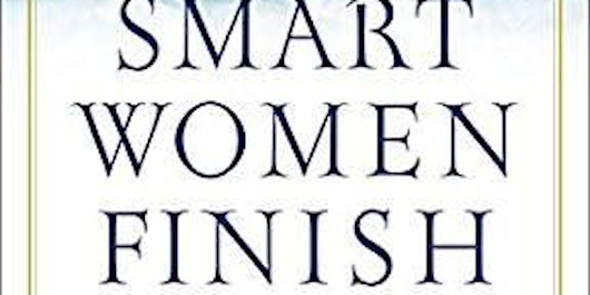 Smart Women Finish Rich Workshop