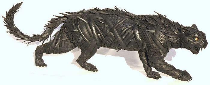 esculturas-de-pneus (9)