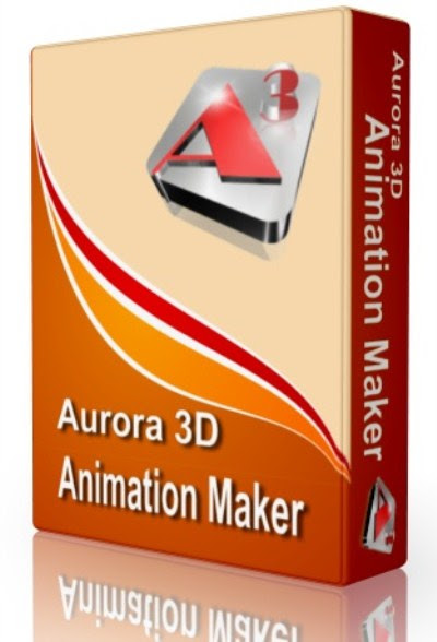 Aurora 3D Animation Maker 13.06.24 RePack by AlekseyPopovv Multilingual