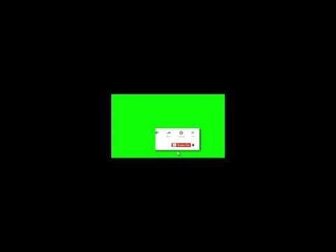 Vybz Kartel - Chip Glock Lyrics