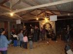 evangeliza_show-estacao_dias-2011_06_11-18