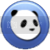 Panda Cloud Antivirus Free