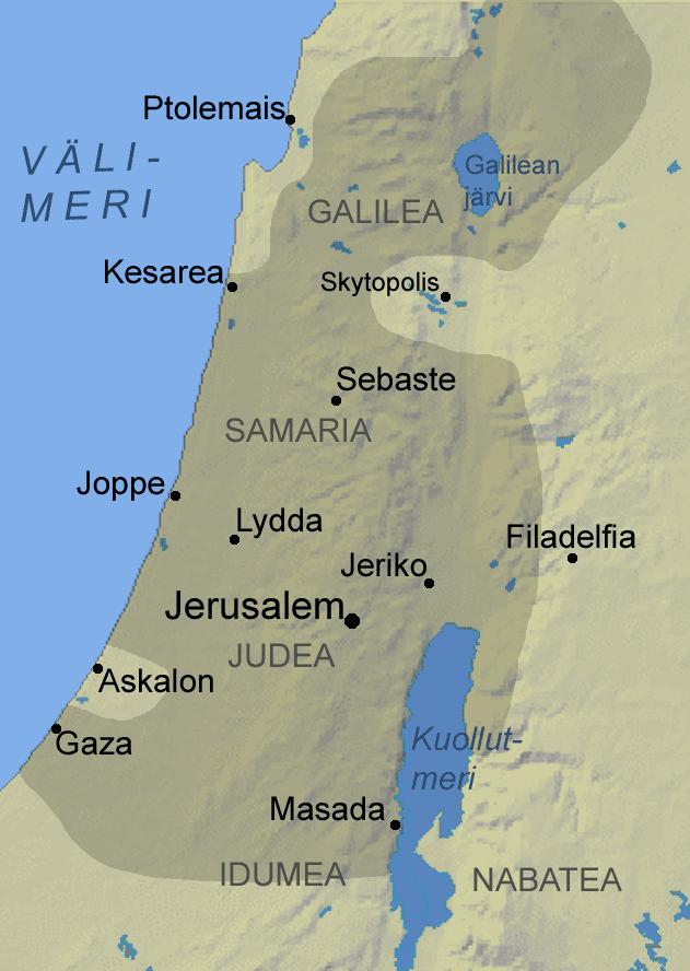 Herodeksen-valtakunta.png
