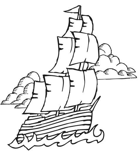 malvorlagen gratis piratenschiff  kostenlose malvorlagen