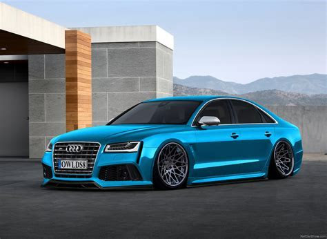 Audi RS8 2014   image #149