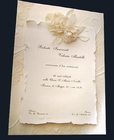Partecipazioni Per 25 Anni Di Matrimonio.Inviti Per 25 Anniversario Di Matrimonio