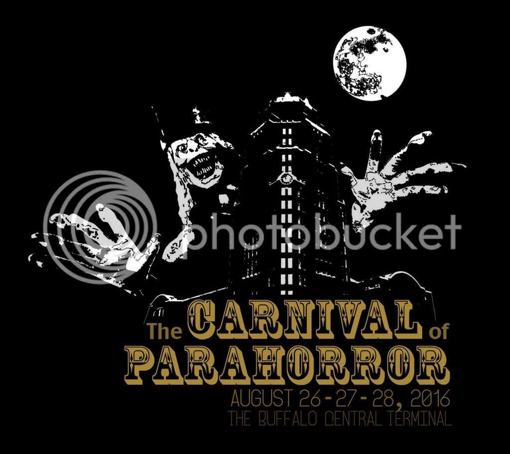 photo Parahorror