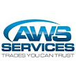 AWS Services (@awsservices1) | Twitter