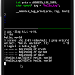 Termux: The Android Terminal         |          AndroFork