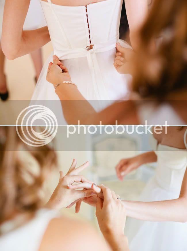 http://i892.photobucket.com/albums/ac125/lovemademedoit/welovepictures/DeKleineValleij_KH_015.jpg?t=1330348639