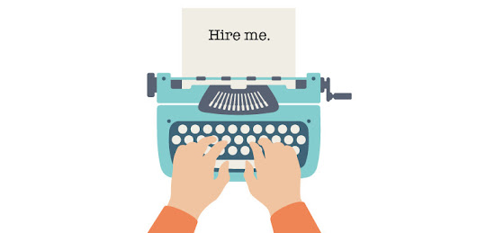 Want a Winning Cover Letter? Try This
