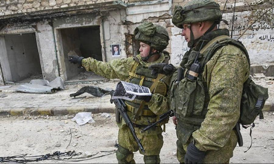 Συρία: Υπό τον έλεγχο του Assad η Δαμασκός - Το ISIS εγκατέλειψε και το τελευταίο προπύργιο