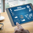 How To Work With Your Data Vendor: 3 Things You Need To Know - Massa & Company