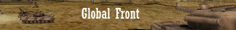 DC Global Front: Ausblick auf Version 0.2c