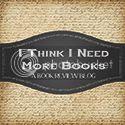 ithinkineedmorebooks