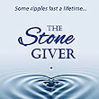 The Stone Giver - Kindle edition by Buffy Andrews. Romance Kindle eBooks @ Amazon.com.