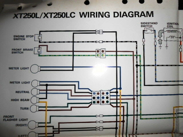 Diagram In Pictures Database 2pac Oem Wiring Diagram Just Download Or Read Wiring Diagram Online Casalamm Edu Mx