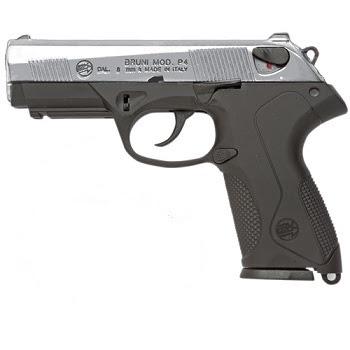 Automatic Blank Firing Guns - Blank-Guns-Depot.com