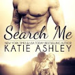 "Resenha do livro ""Search Me"" - Katie Ashley"