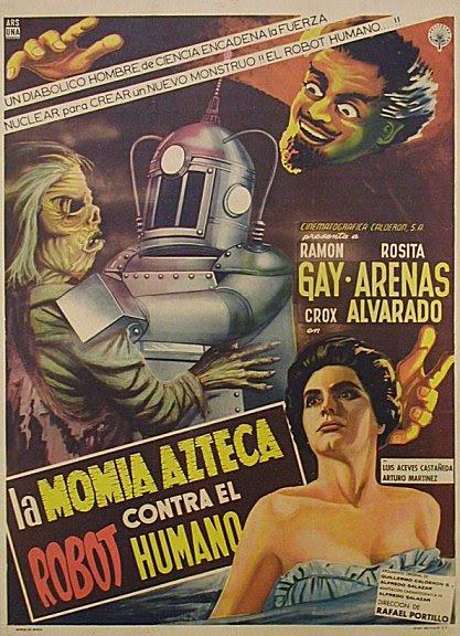 robot_vs_the_aztec_mummy