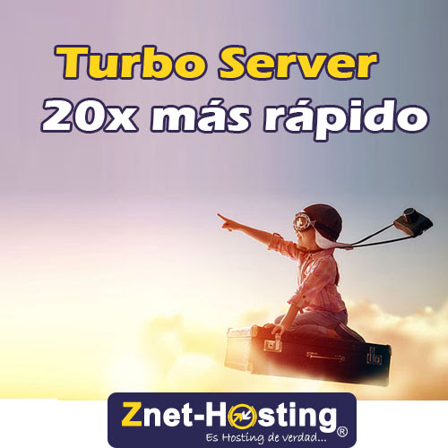 Noticias | Hosting Optimizado para Wordpress más Sitebuilder | Znet-Hosting.cl
