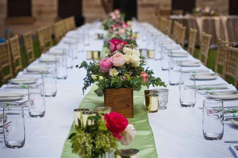 Event Planner   TUMBLEWEED EVENTS
