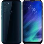 Motorola One Fusion XT2073-2 64GB GSM Unlocked Android SmartPhone - Emerald Green