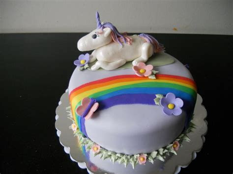 Unicorn Cakes ? Decoration Ideas   Little Birthday Cakes
