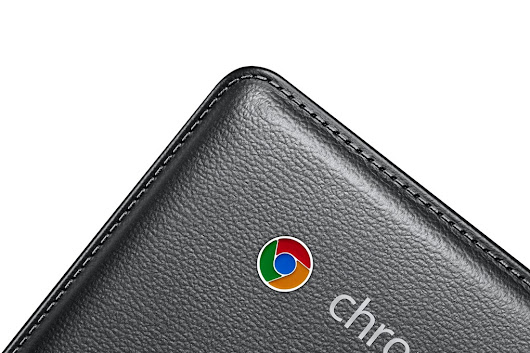 Most Useful Unknown ChromeBook Tips And Tricks 2015