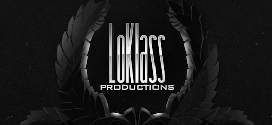 LoKlass Productions - RapBeats.net