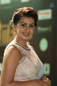 Nikki Galrani Pics - 19 of 30
