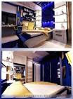 Girl Bedroom by DARKDOWDEVIL : Photos, Designs, Pictures