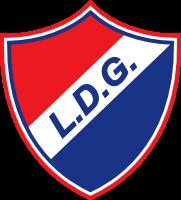 Escudo Liga Deportiva de Guajayvi