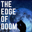 The Edge of Doom | Mash Keitumetse | Romance