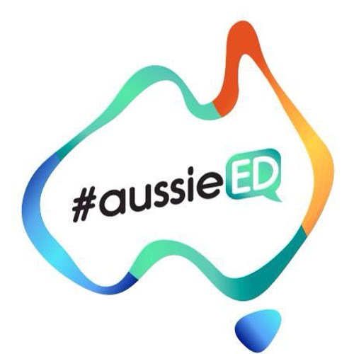 #aussieED Meet the Innovators with Ewan McIntosh