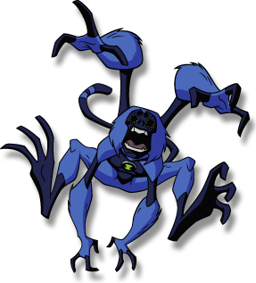 http://images.wikia.com/ben10/images/a/a2/Spidermonkey.png
