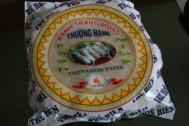 Rolls Vietnamitas 074