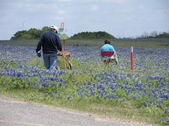 Roadside Painters