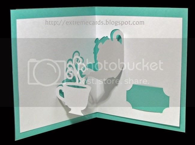 photo teapot_and_cup_3_zpsp8aay6j7.jpg