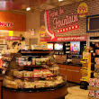 PES Design Group C-store Design Named #7 of 25 Great C-Store Designs by CSP Daily News. | C-store and Food Service Consulting and Design