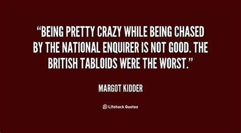 Quotes About Being Crazy And Wild