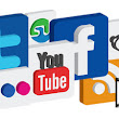 216 Social Media and Internet Statistics (September 2012) | The Social Skinny