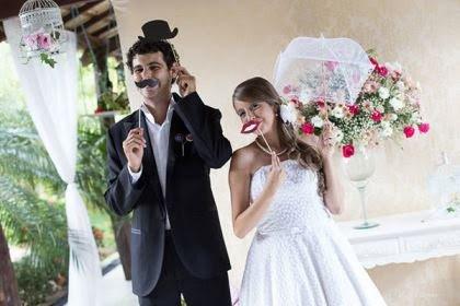 casamento-economico-sem-grana-buque-botoes-colorido (52)