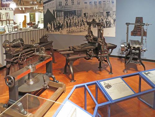 FordMuseum-54