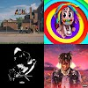 ALBUM SALES (week 37, 2020): Big Sean, 6ix9ine, Pop Smoke, Juice WRLD & more!