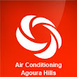 Air Conditioning and heating repair services in Agoura Hills