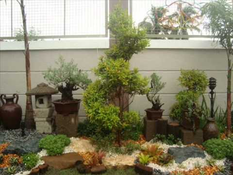 Philippine Landscape Design