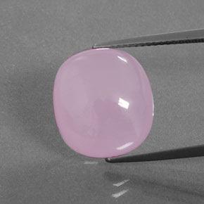 Resultado de imagen para pink smithsonite
